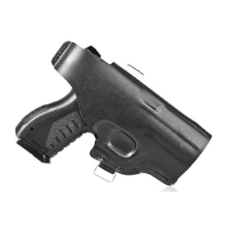 Kabura skórzana do pistoletu Glock / RMG19 / XBG